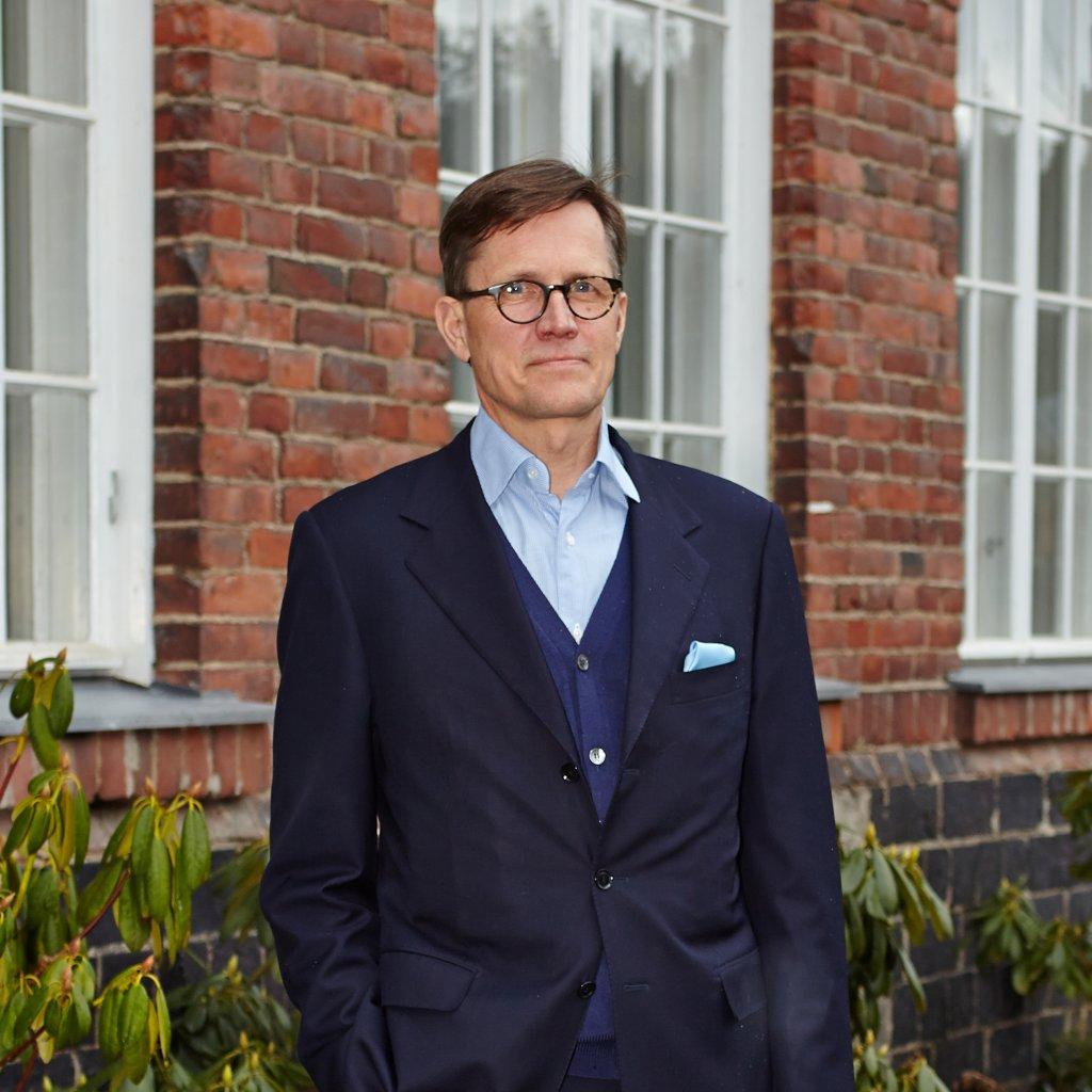 Jan Lång