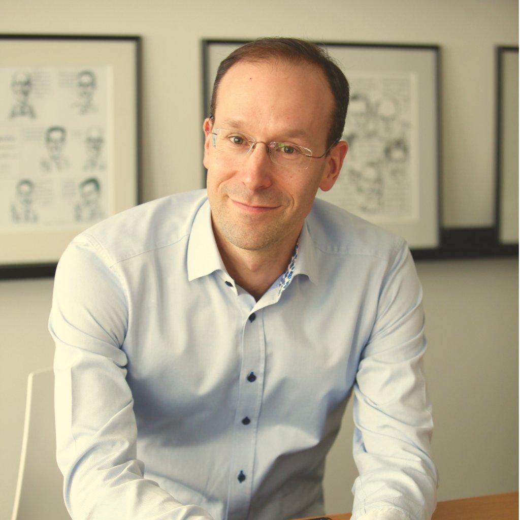 Christoffer Sundberg